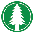 Lumber Directory
