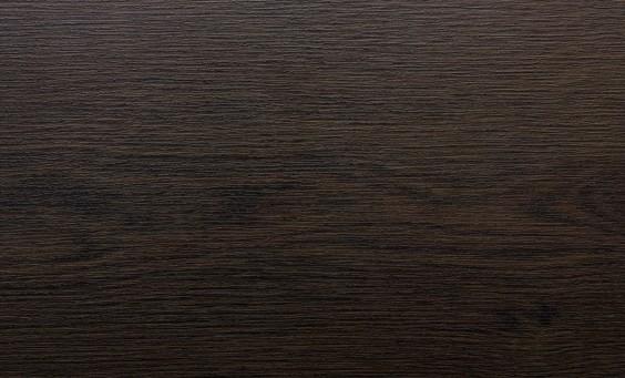 Logs Black Walnut