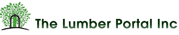 The Lumber Portal Inc.