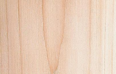 Sitka Spruce Lumber Board