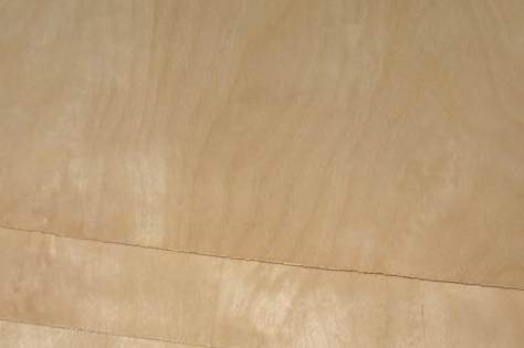 Info on Aircraft Plywood